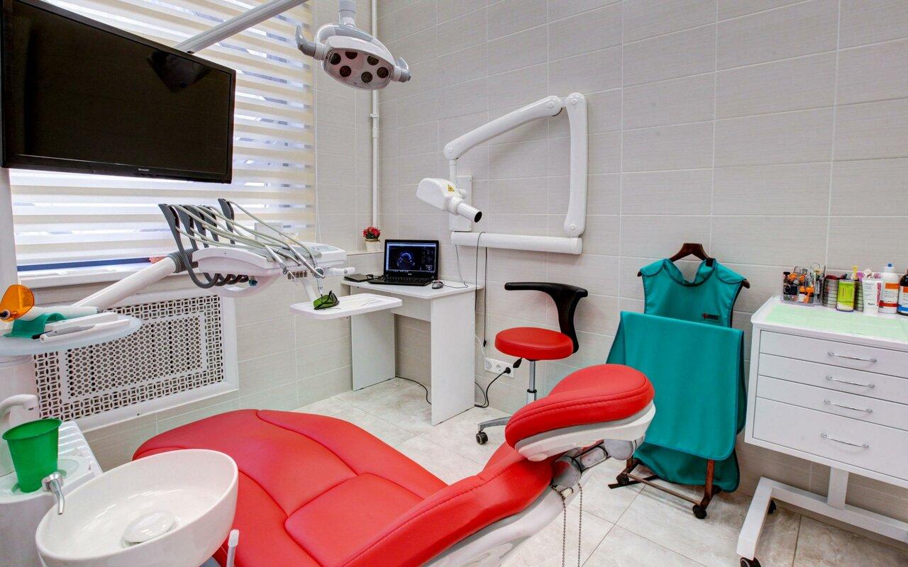 штендеры стоматология как искусство в фото знаками есть