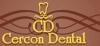 Cercon dental