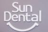 Sun dental