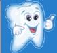 Ргблпу республиканская детская стоматологическая поликлиника