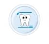 Бу нижневартовская городская детская стоматологическая поликлиника