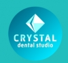 Crystal dental studio