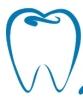 Стоматологический кабинет витодент