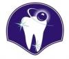 Стоматология жемчужина