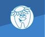 Дом стоматологии стома