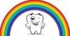 Лечение зубов в новомосковске цены thumbnail