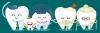 Детская и взрослая центральная стоматология