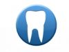 Серовская городская стоматологическая поликлиника