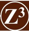 Стоматологическая клиника z3