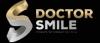 Доктор смайл