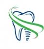 Стоматологическая клиника доктора сурхаева