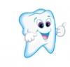 Улыбка стоматология