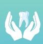 Стоматология премиум-дент