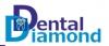 Клиника стоматологии дентал-даймонд