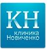 Клиника эстетической стоматологии новиченко
