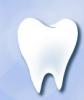 Стоматологическая клиника ваш стоматолог