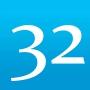 Клиника 32