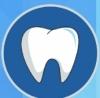 Стоматологическая клиника дента