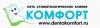 Стоматология комфорт