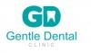 Джентал дентал клиник