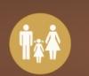 Семейная стоматология для детей и взрослых