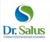 Стоматология dr salus