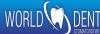 Стоматологическая клиника world dent