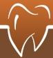 Стоматология док-а