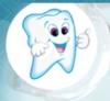 Стомоталогическая клиника эстет