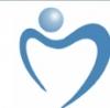 Стоматологическая клиника жемчужина