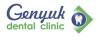 Genyuk dental clinic