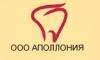 Стоматологическая клиника dr семяшкин