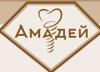 """Компания """"Центр имплантации и стоматологии амадей"""""""