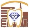 Стоматологическая клиника кристалл