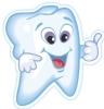 Стоматологическая клиника макси-дент