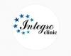 Стоматологическая клиника integro