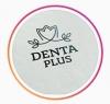 Стоматология denta plus