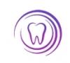 """Компания """"Клиника вашего стоматолога"""""""
