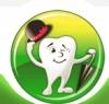 Стоматология mr dent