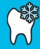 Стоматологическая клиника арктик дент