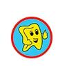 Клиника стоматология для вас