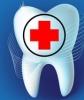 Гбуз стоматологическая поликлиника республики тыва детская стоматология