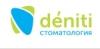 """Компания """"Deniti"""""""
