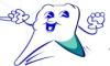 Гауз то тобольская городская стоматологическая поликлиника