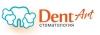 Стоматологическая клиника дентарт