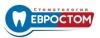 """Компания """"Евростом"""""""