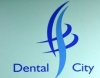 Dental city clinic