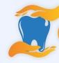 Дальневосточная медицинская компания стоматолог и я