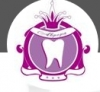 Аврора стоматологическая клиника