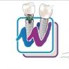 Стоматология ваш выбор